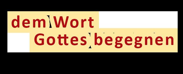 dem_wort_gottes_begegnen.png